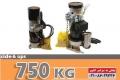 side-barzante-750kg2