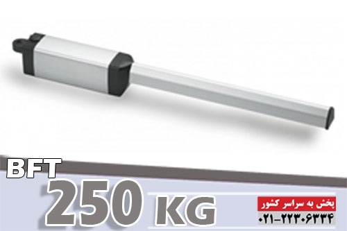 jack-bft-250