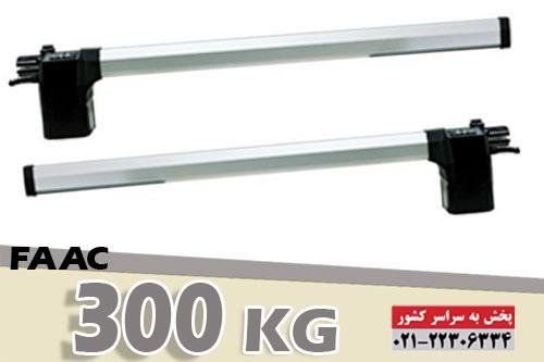 jack-faac-300kg