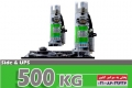 side-smart-500-ups